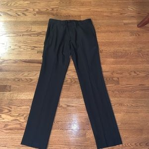 New without tags Theory Dress Pants 32